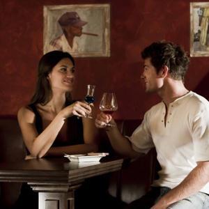 Рестораны, кафе, бары Умбы