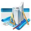 Строительные компании в Умбе